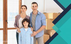 купить вторичное жилье